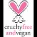CFV-logo-rose-nmadas4576n6e1rs91qhyc2pnqlh2i5gyb92i5pys8