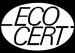 Ecocert-logo-8BC36F83D1-seeklogo.com_-nm920sqki7knsnmana69oo58hkbeoc3140yeakuzf6