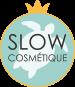 Logo-Slow-cosmetique-258x300-nkox7f8c1p5w5y58wgqks7zvqyq6jd3vc1tz8h31nq