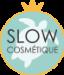 Logo-Slow-cosmetique-258x300-nm922f0k9xsfsh9n6zd4z9ftbgc5xkie01ei1qgkyu