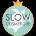 Logo-Slow-cosmetique-258x300-nmadb75kf41kkgskkpkohwlujt8m1yh8s8obbkl7zi