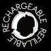 logo_rechargeable-nm945z9hoh893zibyn7gf6zsgjwepmhl21dowif8oe